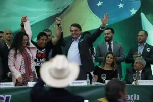 bolsonaro-vence-disputa-no-2o-turno-e-sera-o-novo-presidente-do-brasil-696x464